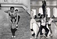 Freddie Mercury   Rare and beautiful celebrity photos