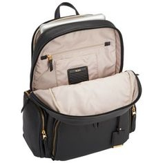 Travel Bags for Women - Backpacks & Sling Bags | Tumi North America Site