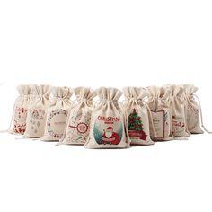 39193a7acad6 11 Best BAGTALK Drawstring Bag For Girl images