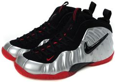 new arrivals d6bfa a39d7 Nike Air Foamposite One Shooting Stars0 Shoes Jordans, Jordan Shoes, Air  Jordans, Foamposites