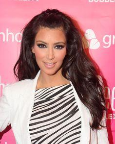 kim kardashian new york - Buscar con Google