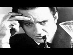 """""""Suspicion"""" by Terry Stafford (1964)."""