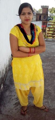 Cute Beauty, Beauty Full Girl, Beauty Women, Beautiful Girl Indian, Beautiful Indian Actress, Beautiful Women, Desi Girl Image, Girls Image, Beautiful Housewife