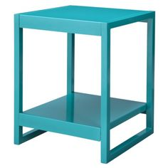 Calhoun Nightstand Teal Quick Information Home Goods Decor, Home Decor Furniture, Home Furnishings, Office Furniture, Teal Yellow Grey, Black White, Orange, Teal Nightstands, Big Girl Bedrooms