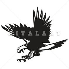 clipart on pinterest eagles machine embroidery designs and saturday morning. Black Bedroom Furniture Sets. Home Design Ideas