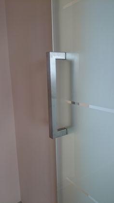 Sconces, Door Handles, Wall Lights, Lighting, Home Decor, Door Knobs, Chandeliers, Appliques, Decoration Home