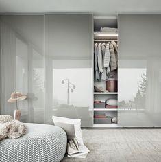 "What should you wear today? Collection ""Nur"", LEMA. #nicewood #luxuryprojects #nicewoodluxuryprojects #fashionist #fashionaddict #fashionlovers #fashionwardrobe #clothing #precious #details #wardrobe #walkincloset #modularsystems #bespoke #tailormade #custommade #madetomeasure #customisable #luxyrylife #luxuryhome #luxuryliving #bedroominspiration #bedroomdesign #interiordesign #furnitureinspiration #madeinitaly #officinadesign by #lemamobili"
