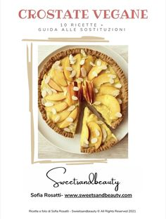 Dessert Recipes, Desserts, Apple Pie, Sweets, Food, Beauty, Cheesecake, Tailgate Desserts, Deserts