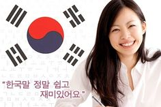 Kursus Bahasa Korea|Kursus Bahasa Korea Di Jakarta|Kursus Privat|Kursus Bahasa Korea Di Tangerang: Kursus Korea Untuk Umum