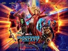 14 Best Guardians Of The Galaxy Vol 2 Movie Images In 2017 James