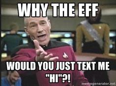 Funny Meme To Say Hello : Resultado de imagen para memes de viernes memes de hugo