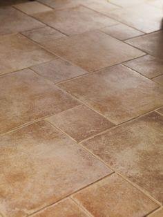 Porcelain Stone - Crossville Inc Tile - Distinctly American. Uniquely Crossville.