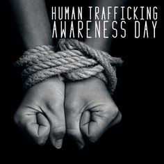 #DidYouKnow The average age a teen enters the sex trade in the U.S. is 12 to 14-year-old? Many victims are runaway girls who were sexually abused as children. #HumanTrafficking is a big problem. Here's more facts: http://dsorg.us/1KbiuYq