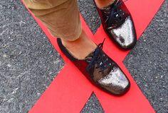 CHIE MIHARA FALL 2016 Style Quibo At chiestore.com