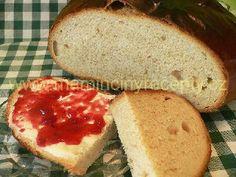 Calta Bread, Food, Meals, Breads, Bakeries, Yemek, Patisserie, Eten
