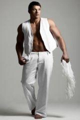 Stripper Gladbeck der Extraklasse jetzt günstig bestellen! http://www.stripper-ruhrgebiet.de/nrw/menstrip-in-gladbeck