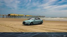Checkout my tuning #Audi #A4 2004 at 3DTuning #3dtuning #tuning