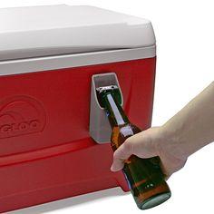 130 best bottle cap can openers images bottle caps bottle rh pinterest com