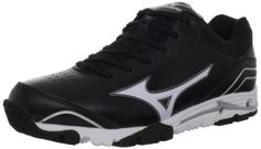 0a53dd127969 Mizuno Men s Mizuno Speed Trainer 4 Turf Shoe on Sale