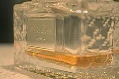 Miss Dior Le Parfum bottle - atalia Causse on Flickr.com / Some Rights Reserved