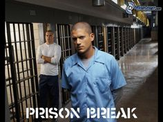 Gay Star News: Aug. 7, 2015 - 'Prison Break' to return as limited series, this time with openly gay Wentworth Miller