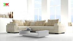 Sofa phòng khách chung cư | sofa phong khach chung cu