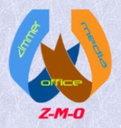 Büroservice - Bürodienstleistungen - Schreibservice - lfd. Buchhaltung