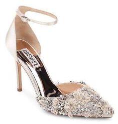 20 meilleures images du tableau Wedding heels | Chaussure