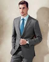 Imagini pentru paul walker in suits