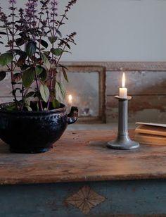 candle light  #onekingslane  #designisneverdone