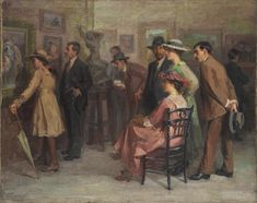 Artist: George Elgar Hicks - all paintings from this artist available as fine art prints, canvas prints, paper prints or hand painted oils. National Gallery, Fine Art Prints, Canvas Prints, Greek Art, Figurative Art, Cool Drawings, Photo Puzzle, Photo Wall Art, Photo Gifts