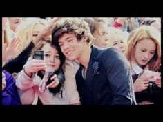 This song is perfect for my feels for him. Harry Styles | Save my heart ♥