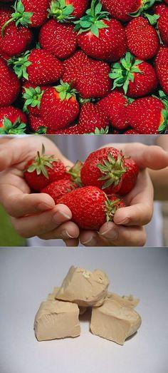 4 гениальных трюка для твоего сада! Не могу нарадоваться результатом… | сад