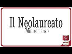 Il neolaureato. Cercare lavoro con un curriculum inutile. - YouTube