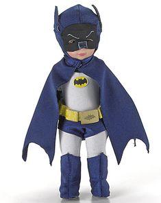 Batman 70005 by Madame Alexander