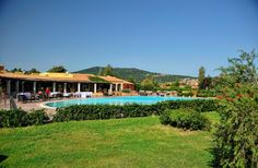 Club Marmara Cala Fiorita 4* #Vacances #Voyages