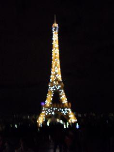 Lady of Paris, Eiffel tower, Paris, France Paris France, Tower, Lady, Pictures, Photos, Rook, Computer Case, Grimm, Building