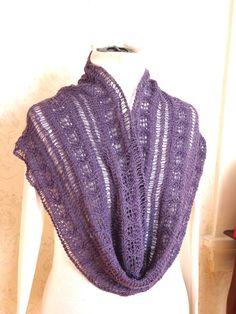 33add4ee1234 Grace McEwen Knitting Designs (gmcewen0450) on Pinterest