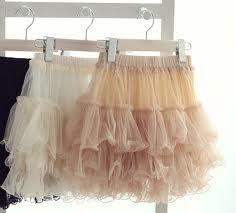 Google Image Result for http://i00.i.aliimg.com/wsphoto/v0/565979380/Free-Shipping-2012-plus-size-bust-skirt-layered-dress-lace-skirt-plus-size-puff-short-skirt.jpg