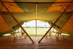 Two Giant Tipis are perfect for small parties and can accommodate up to 120 seated guests and 150 standing. With our Extension Kit, you can add 28% extra space to your tipi party, which can be used for extra seating, a bar or a stage area.   For more information and see lay-out examples, visit our website  #Tipi #GiantTipi #GiantTipis #NordicTipis #NordicTipi #OutdoorsWedding #TipiWedding Tipi Wedding, Extra Seating, Be Perfect, Extensions, Stage, Parties, Layout, Kit, Website