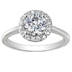 seriously. this is the most PERFECT ring ever. Hint to whoever my future husband is. HINT HINT HINT!