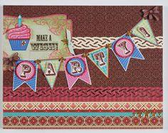 Paper Wishes® Weekly Webisodes, Scrapbooking Videos