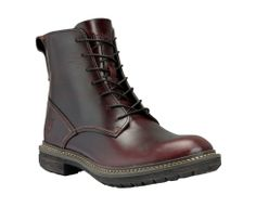 Men's Earthkeepers® Tremont Boot