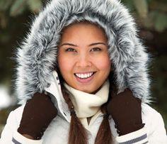 Weathering the Winter - Skin Tips & Tricks