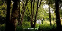 Wedding Photos by Nathan Desch Photographer | Best Wedding Photos of 2015