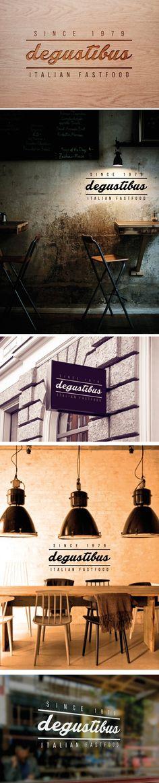 Portfolio Corsi Ilas - Antonio Russo, Docente progettazione: Giovanna Grauso, Docente software: Cinzia Marotta, Categoria: Graphic Design - © ilas 2014