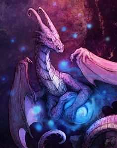 Glennore by Nimphradora on deviantART Dragon Heart, Pink Dragon, Magical Creatures, Fantasy Creatures, Mythological Creatures, Pegasus, Dragons, Dragon Dreaming, Dragon Pictures