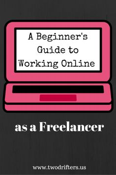 Want to get started on the path of the digital nomad? Here's a comprehensive…