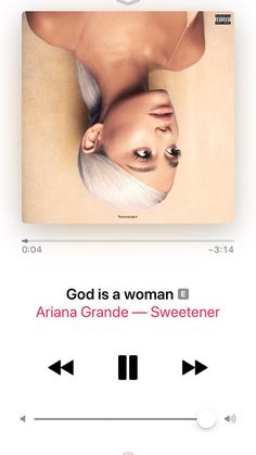 Sound Of Music, Pop Music, Love Songs For Him, Ariana Grande Sweetener, Bts Playlist, Music Words, Aesthetic Songs, Mood Songs, Song List