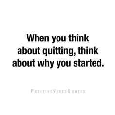 #morningquote #dontquit #keepgoing Keep Going, Gym Time, Morning Quotes, Things To Think About, Thinking Of You, Math Equations, Thinking About You, Moving Forward